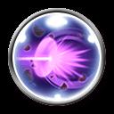 Ffrk 甲賀忍刀 Ff6 乱れ風魔手裏剣 シャドウバースト の評価 ファイナルファンタジーレコードキーパー アルテマ