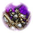 【契】斬鉄剣