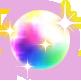 シリーズ装備召喚(FF5)ガチャシミュレーター【リニューアル版】
