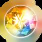 BLOOMFEAST無料100連ガチャシミュレーター(2021年3月)