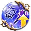 熟練の大魔術の効果詳細と評価