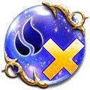魔道師の閃きの効果詳細と評価