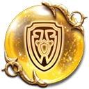 王の盾の効果詳細と評価