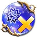 魔法術の頂の効果詳細と評価