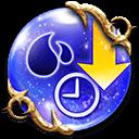 変幻自在な魔女の効果詳細と評価
