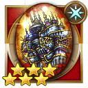 アレクサンダー(FF6)