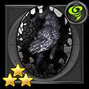 フェンリル(FF6)の評価と魔石効果