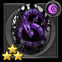 黒竜(FF4)の評価と魔石効果