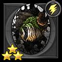 エンリル(FF13)の評価と魔石効果
