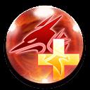 飛竜の魂Ⅰ