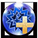 魔力の泉Ⅱ