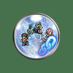 氷絆【ノエル】