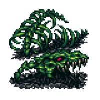 スカルドラゴン