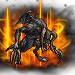 【凶+】ミノタウルス