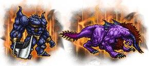 【凶】鉄巨人