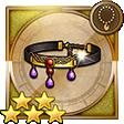 金のチョーカー【IX】