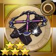 クリスタルクロス【VIII】