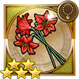 ガルバナの花束【XII】