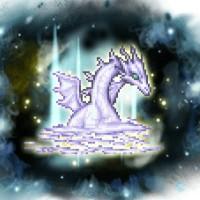 【狂】ミストドラゴン2