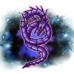 【狂】黒竜