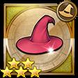マトーヤの帽子【I】