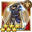 光の戦士モデル【I】