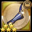 聖騎士の腕輪【IV】