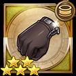 アンジールの手袋【CCVII】