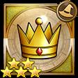 ケット・シーの王冠【VII】