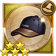 ノクティスの帽子【XV】