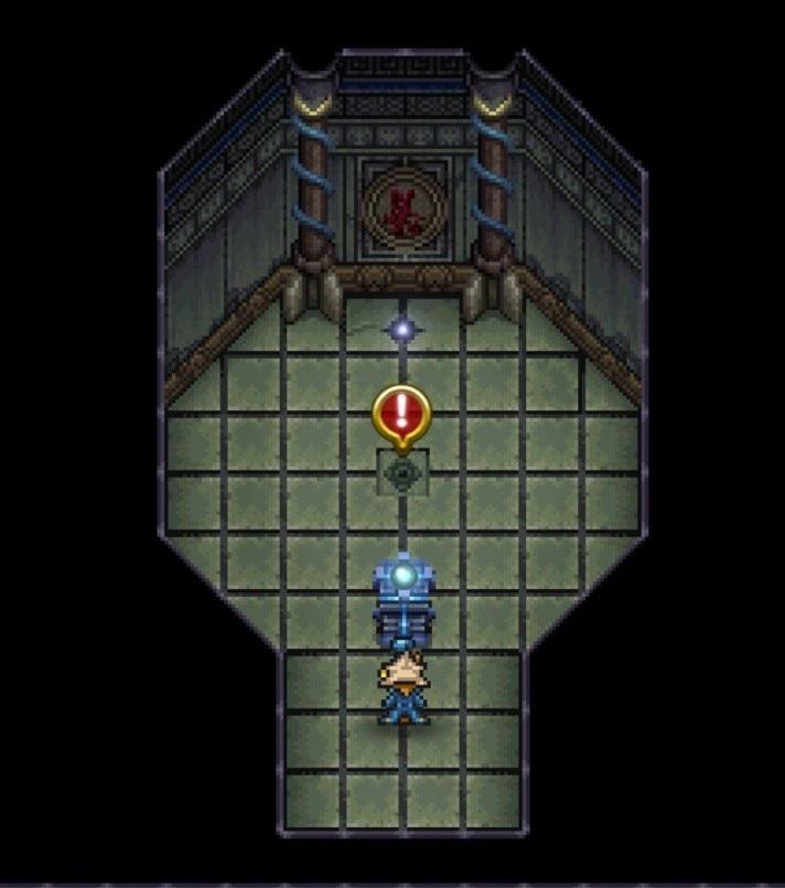 ビサイド寺院1