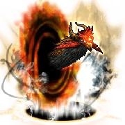 朱雀の闇3