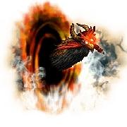 朱雀の闇2