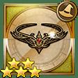 天使の冠【XIII】