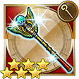 光の杖【I】