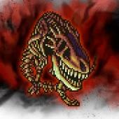 ティラザウルス