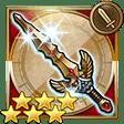 剣聖のラグナロク【FFT】