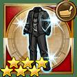 コルの戦闘服(FF15)