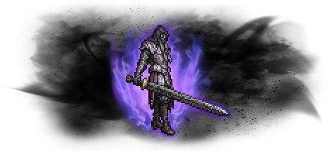 剣聖ギルガメッシュ