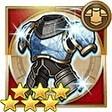 ダイヤアーマー(FF12)