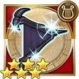 ロキの竪琴(FF3)