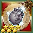 アルテマの心臓【XI】