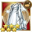 ルナフレーナの婚礼衣装(FF15)