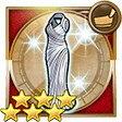 神凪の装束(FF15)
