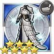 神凪の礼服(FF15)