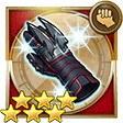 インパクトクロー(FF8)