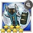 ミラージュクロー(FF10)