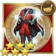 忍者の装束(FF3)