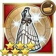 プリンセスドレス(FF1)