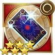 闇のカード(FF6)